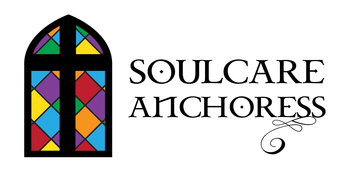 Soulcare Anchoress